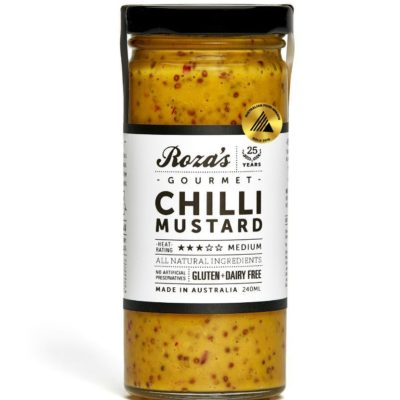 Chilli Mustard_White_Award