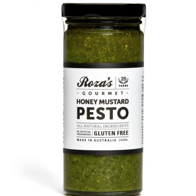 Honey Mustard Pesto_WhiteBG
