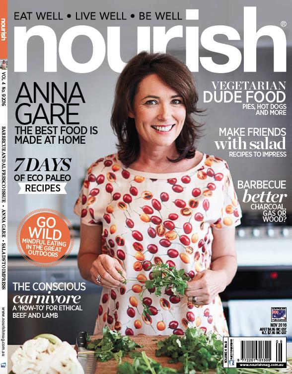 Nourish-Magazine