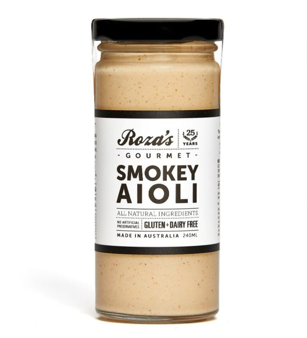 Smokey Aioli_WhiteBG