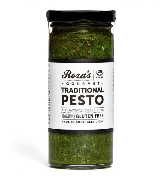 Traditional Pesto_WhiteBG