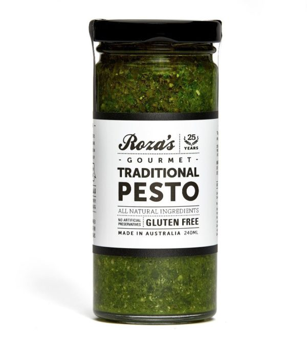Traditional Pesto_WhiteBG