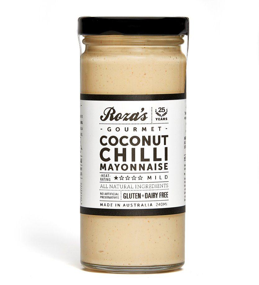 Coconut-Chilli-Mayonnaise_WhiteBG-e1495159653387