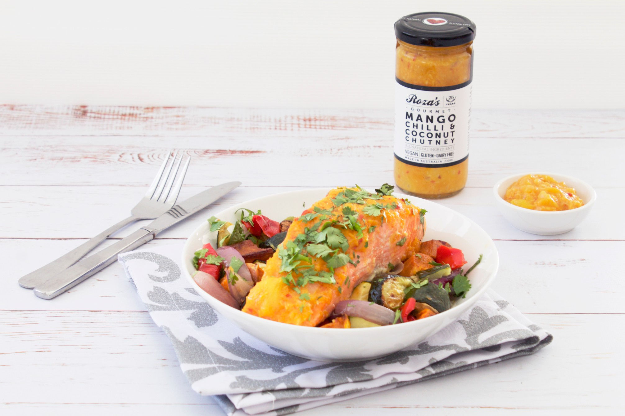 sweet-potato-nachos hot lover sauce rozas gourmet