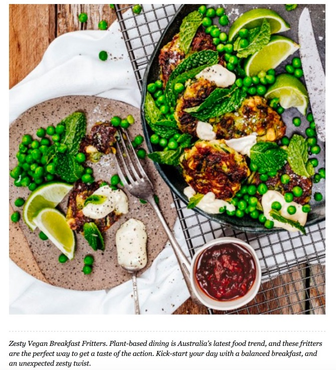 roza's gourmet dairy free pesto vegan recipes healthy food mindfood magazine